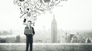 business-startups-setup-dubai
