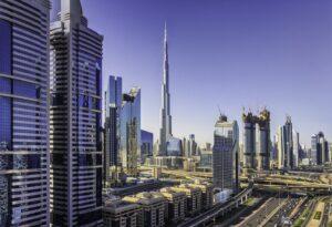 Business Setup and company formation Dubai UAE