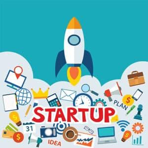 Business Setup Company Formation Business Startup