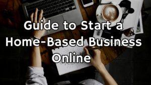 home-based-business-setup-uae-dubai