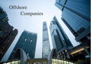 Offshore Business Setup and company formation Dubai