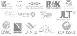 UAE freezone Business Setup and Company Formation