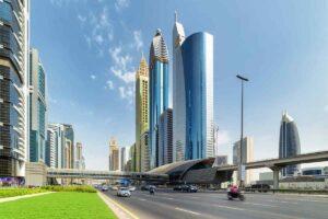 Vigor Business Center – 5 Common Mistakes Made When Starting a Business in Dubai