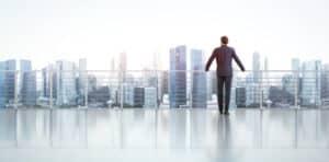Vigor Business Centre – 6 FAQs When Starting A Business In Dubai