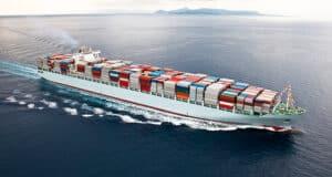 Import export in dubai uae