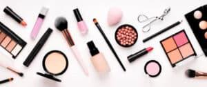 Cosmetic Product in Dubai -Trade License