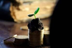Lucrative Business Setup Ideas in Dubai-Tips on Industries
