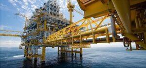 Oil and Gas business Abu Dhabi UAE