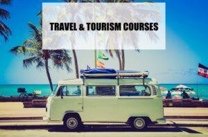 Travel-and-tourism-courses Dubai UAE