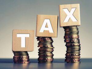 VAT TAX IN DUBAI UAE