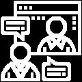 Consultancy License