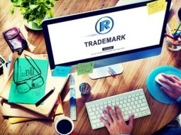 Trademark Registration UAE
