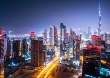 Mainland Business Setup in Dubai