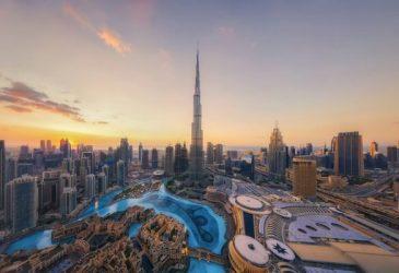 Freezone Company Setup UAE